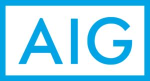 AIG-1024x553