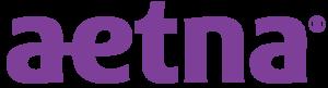 Aetna-logo-1024x276